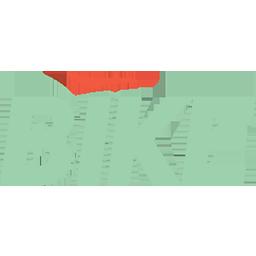 BikeChannel.it