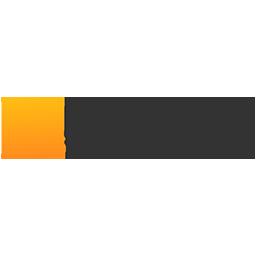 Bloomberg.it