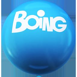 Boing.it