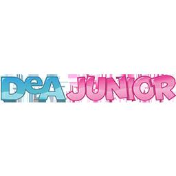 DeAJunior.it