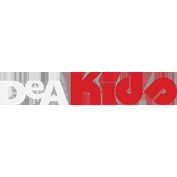 DeAKids.it