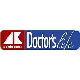 DoctorsLife.it
