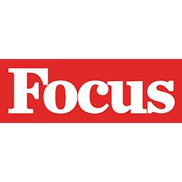 FocusTv.it