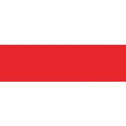 GamberoRosso.it