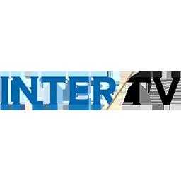 InterChannel.it