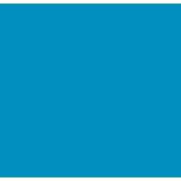 Italia2.it