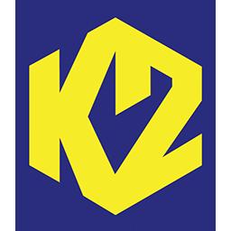 K2.it