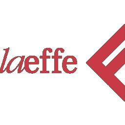 Laeffe.it