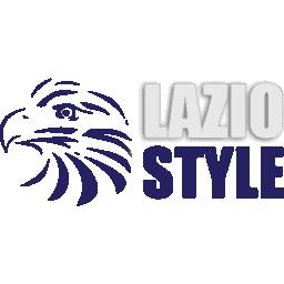 LazioStyleChannel.it