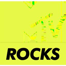 MTVRocks.it
