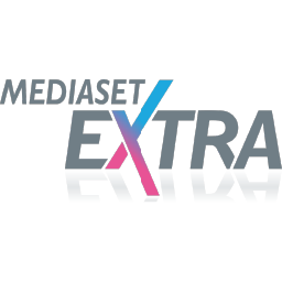MediasetExtra.it