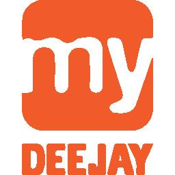 MyDeejay.it
