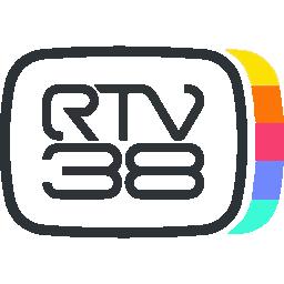 RTV38.it