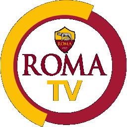 RomaTV.it