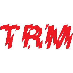TRMh24.it