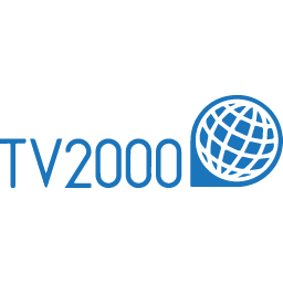 TV2000.it