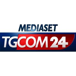 Tgcom24.it