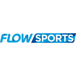 FlowSports.jm