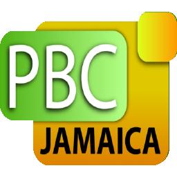 PBCJ.jm