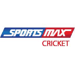 SportsMaxCricket.jm