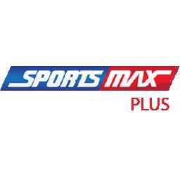 SportsMaxPlus.jm