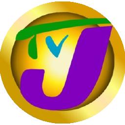 TVJamaica.jm