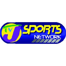 TelevisionJamaicaSports.jm