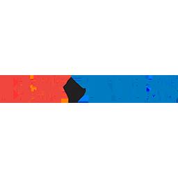 BSTBS.jp
