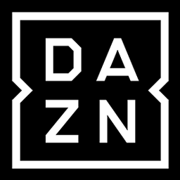 DAZN.jp