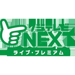 FujiNext.jp