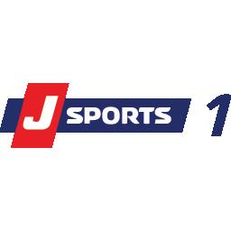JSports1.jp