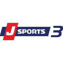 JSports3.jp