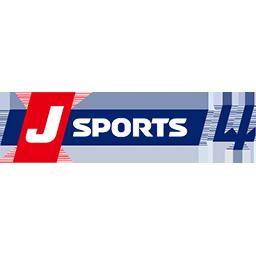JSports4.jp