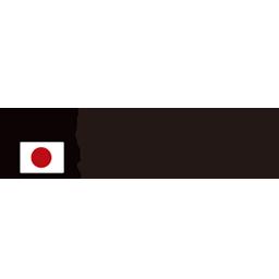 JapaneseMoviesChannel.jp