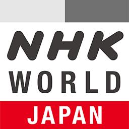 NHKWorld.jp