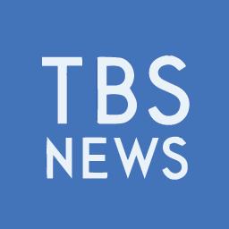TBSNews.jp
