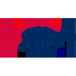 TVTokyo.jp