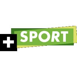CanalPlusSport.ke