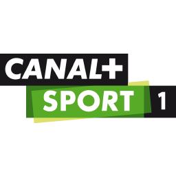 CanalPlusSport1.ke