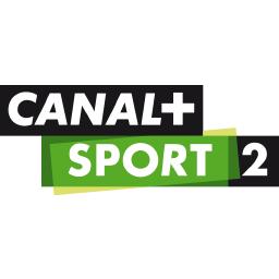 CanalPlusSport2.ke