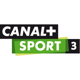 CanalPlusSport3.ke