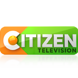 CitizenTV.ke