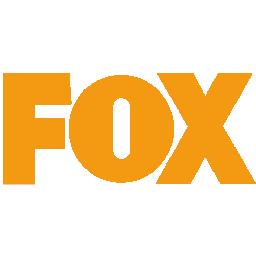 FoxAfrica.ke