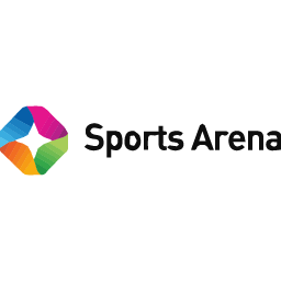 StarTimesSportsArena.ke