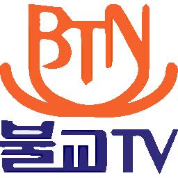 BTNBuddhistTV.kr