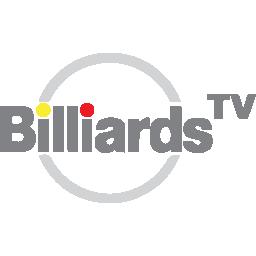 BilliardsTV.kr