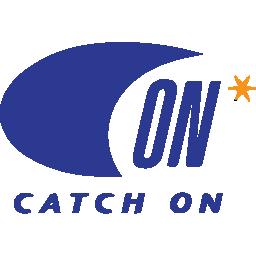 Catchon2.kr