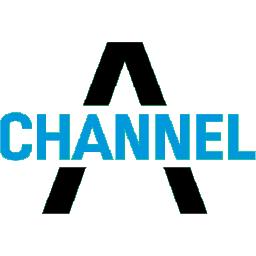 ChannelA.kr