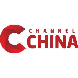 ChannelChina.kr