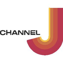 ChannelJ.kr